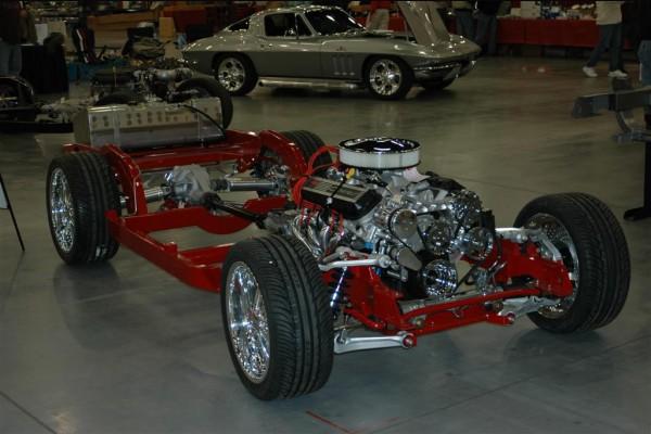 34  W/O torque tube