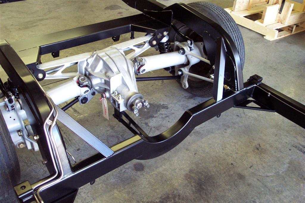 acura rsx suspension diagram  acura  free engine image for